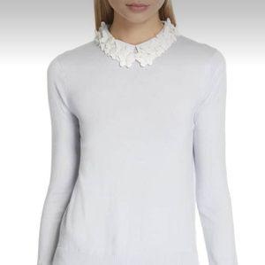 Ted Baker Natasha Sweater